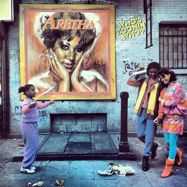 #arethafranklin #soul #origins #oldschool #vinyl #vintage #love #motown